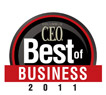 Best of Business 2011