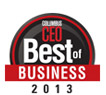 Best of Business 2013