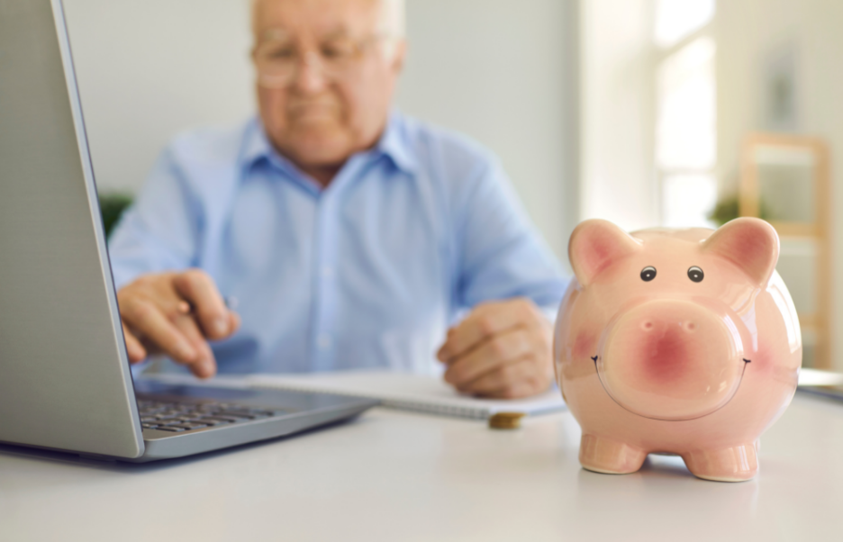 Considering Retirement Living but Worried About the Cost?  How Best to Start Planning Your Finances Now